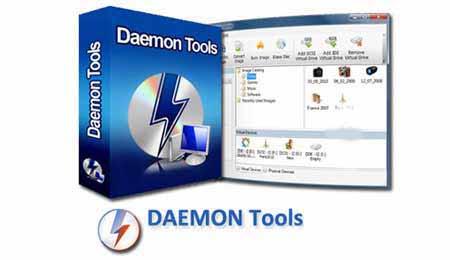 daemon tools x86 x64. Black Bedroom Furniture Sets. Home Design Ideas