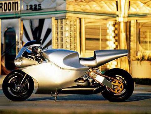 [عکس: Bikes-003.jpg]