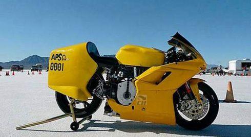 [عکس: Bikes-004.jpg]