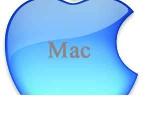Image result for بازی های مخفی مربوط به سیستم عامل مک
