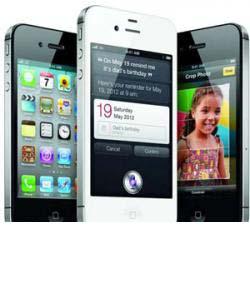 آشنایی با Siri در گوشی آیفون 4S-Siri in the iPhone 4S-جدیدترین ترفندهای ایفون-ترفندهای ایفون-ترفندهای نهفته ایفون-ایفون 4s-ترفند و اموزش-اموزش ایفون-جیلبریک