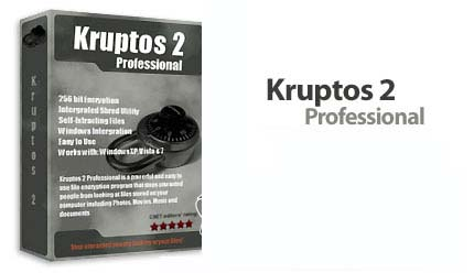 [تصویر:  Kruptos%202%20Professional%203.jpg]