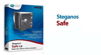 [تصویر:  Steganos%20Safe%20v12.jpg]