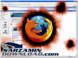 http://www.sarzamindownload.com/upload_chs1/image/90/09/Firefox%20Speed.jpg