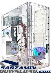 Image result for در مورد کیس کامپیوتر بیشتر بدانید