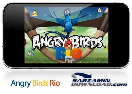 [تصویر:  Angry_Birds_Rio_Symbian_Mobile_Game.jpg]