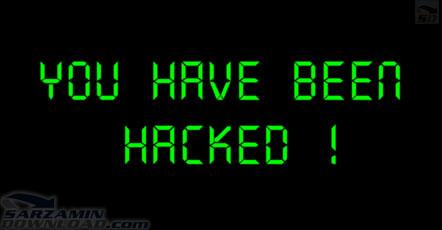 پس از هک شدن حسابهای شخصی چه باید کرد؟