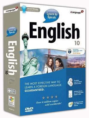 بهترین برنامه یادگیری زبان انگلیسی اندروید