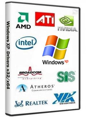 دانلود نود 32 برای ویندوز xp
