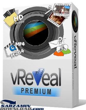 دانلود نرم افزار افزایش کیفیت فیلم  دانلود نرم افزار افزایش کیفیت فیلم