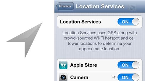روش هایی برای افزایش عمر باتری موبایل آیفون-Ways to increase battery life iPhone-افزایش عمر باتری موبایل ایفون-ترفند و اموزش-ترفندهای پنهان ایفون و ios-هک ios 9