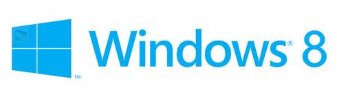 ساخت CD بوت تعمیر و بازیابی ویندوز 8