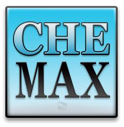 مجموعه چیت، رمز، و کد تقلب برای بازی ها - CheMax 13.9