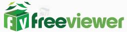 دانلود نرم افزار نمایش فرمت های رایج اداری و چند رسانه ای  Free Viewer 2