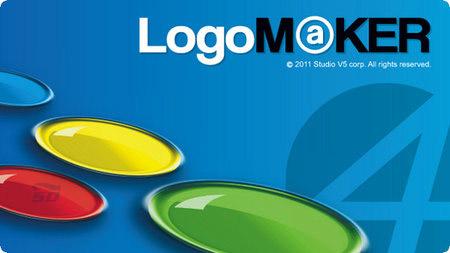 دانلود نرم افزار طراحی لوگو - LogoMaker 4 - دانلود رایگانطراحی لوگو علاوه بر نیاز به تسلط به نرم افزارهای گرافیکی، احتیاج به ذوق و سلیقه هنری هم دارد. به غیر از اینها لوگو باید آنقدر هوشمندانه طراحی شود که هم در ...