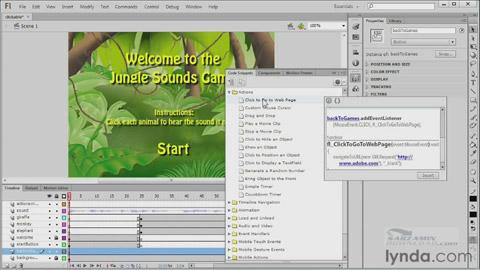 Adobe.Flash.Professional.CS6.Essential.Training_5.jpg