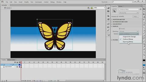 Adobe.Flash.Professional.CS6.Essential.Training_6.jpg