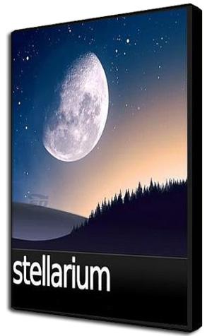 نرم افزار جامع ستاره شناسی استلاریوم - Stellarium 0.13.3