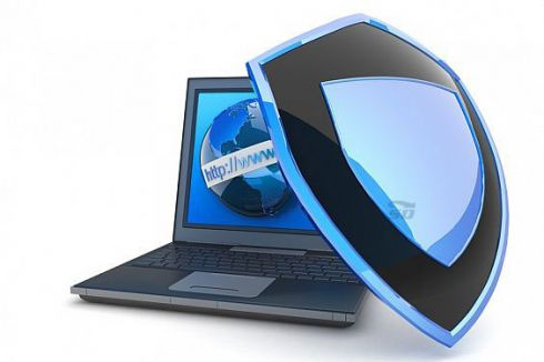Computer Security امنیت کامپیوتر خود را افزایش دهید