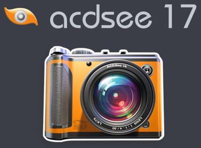 محبوب ترین نرم افزار نمایش عکس - ACDSee 17