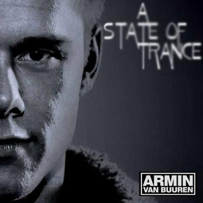 مجموعه کامل آهنگ های ترنس، رمیکس آرمین ون بیورن - Armin Van Buuren, A State Of Trance, Full Collecti