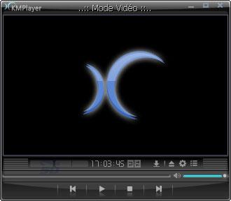 نمایش چند فیلم در KMPlayer به صورت همزمان