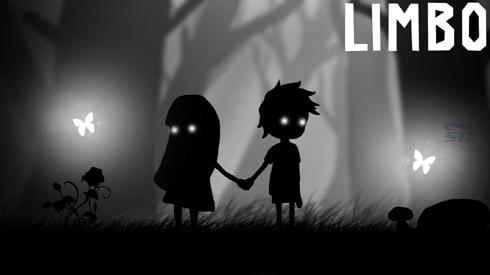 دانلود راهنمای بازی لیمبو