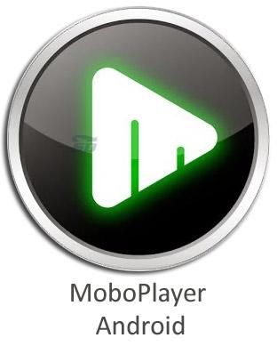 نرم افزار پخش فیلم مخصوص موبایل (اندروید) - Mobo Player 1.3 Android