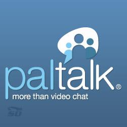 نرم افزار چت و مسنجر پالتاک - PalTalk Messenger 11.4