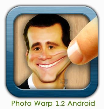 نرم افزار تغییر چهره خنده دار برای کامپیوتر