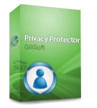 نرم افزار پاکسازی ویندوز و حفاظت از حریم شخصی - Privacy Protector 6.5