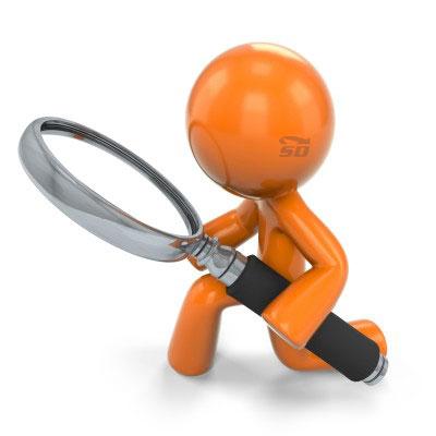 آموزش جستجوی بهتر در وب (اینترنت)