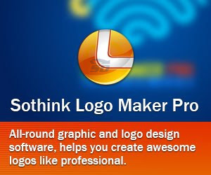 دانلود نرم افزار طراحی لوگو - Sothink Logo Maker Pro 4.4 - دانلود ...نرم افزار طراحی لوگو - Sothink Logo Maker Pro 4.4