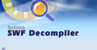 Sothink swf decompiler 7.4