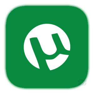 نرم افزار دانلود از تورنت - uTorrent 3.3.2