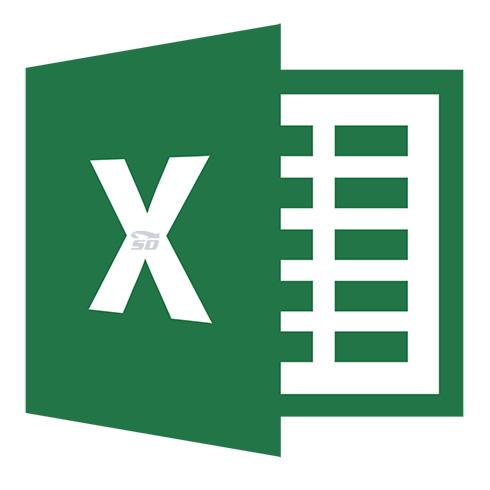 Excel آموزش ثابت نگه داشتن سرستونها در اکسل