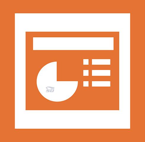 Microsoft Office Powerpoint ترفندهای پاورپوینت