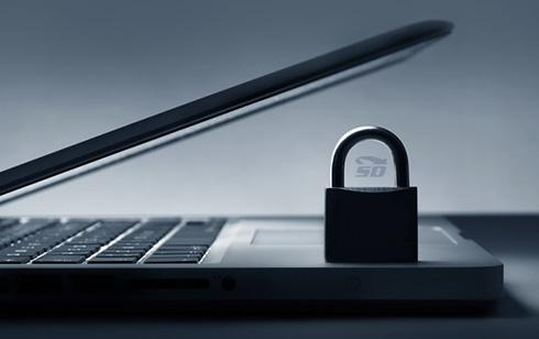 روش های جلوگیری از خراب شدن لپ تاپ