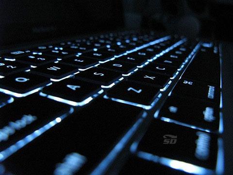 ShortKey پر کاربردترین کلیدهای میانبر ویندوز 8
