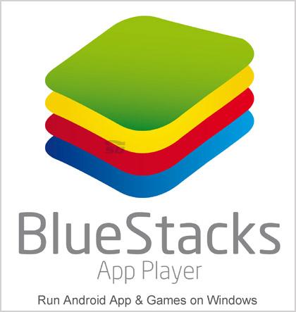 نسخه جدید نرم افزار اجرای برنامه های اندروید در کامپیوتر - BlueStacks App Player 0.9.1