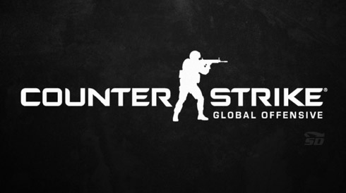 جدیدترین نسخه بازی کانتر استریک، گلوبال آفنسیو - Counter Strike - Global Offensive