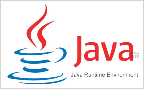 نسخه جدید پلاگین های جاوا برای ویندوز - Java SE Runtime Environment (JRE) v8 Update 12 and v7 Update