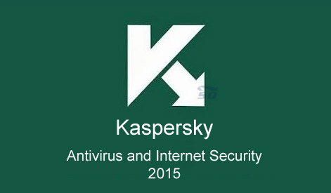 نسخه جدید آنتی ویروس و امنیت اینترنت کسپرسکی - Kaspersky Antivirus and Internet Security 2015 v15