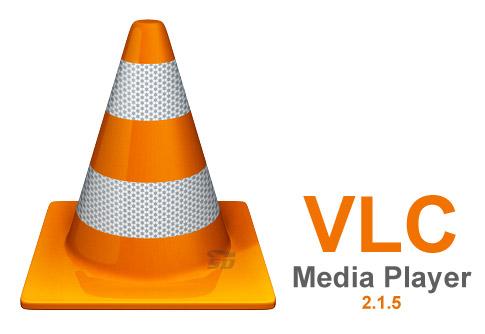نرم افزار حرفه ای پخش فیلم، وی ال سی - VLC Media Player 2.1.5