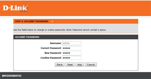 D-link dsl-2640u driver download - Windows 7 - Tom's Hardware