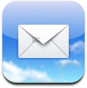 آموزش دریافت ایمیل در موبایل آیفون-Receive email on the iPhone-نحوه دریافت ایمیل در ایفون-اموزش کامل ترفندهای ایفون-ترفند و اموزش-هک-جدیدترین ترفندهای ایفون-ios