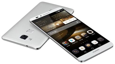 اندروید 4لیست آپدیت های سازگار برای انواع گوشی های اندروید