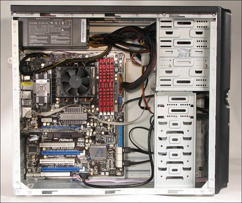 Hardware_01.jpg