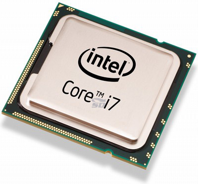 Hardware 03 - , سرور DL 380  G8 , فروش DL 380  G9 , قیمت DL 380  G9 , سرور اچ پی  , قیمت سرور HP ,