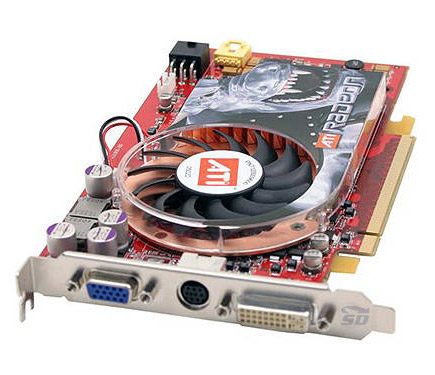 Hardware 08 - , سرور DL 380  G8 , فروش DL 380  G9 , قیمت DL 380  G9 , سرور اچ پی  , قیمت سرور HP ,